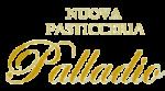Pasticceria Palladio Logo